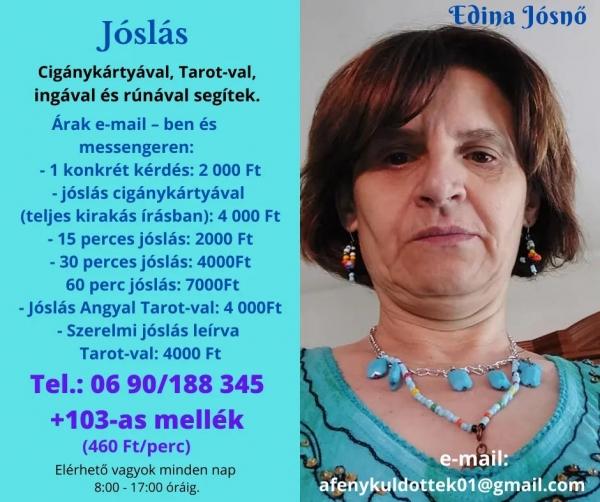 Joslas